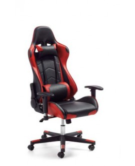 Silla oficina gaming racing